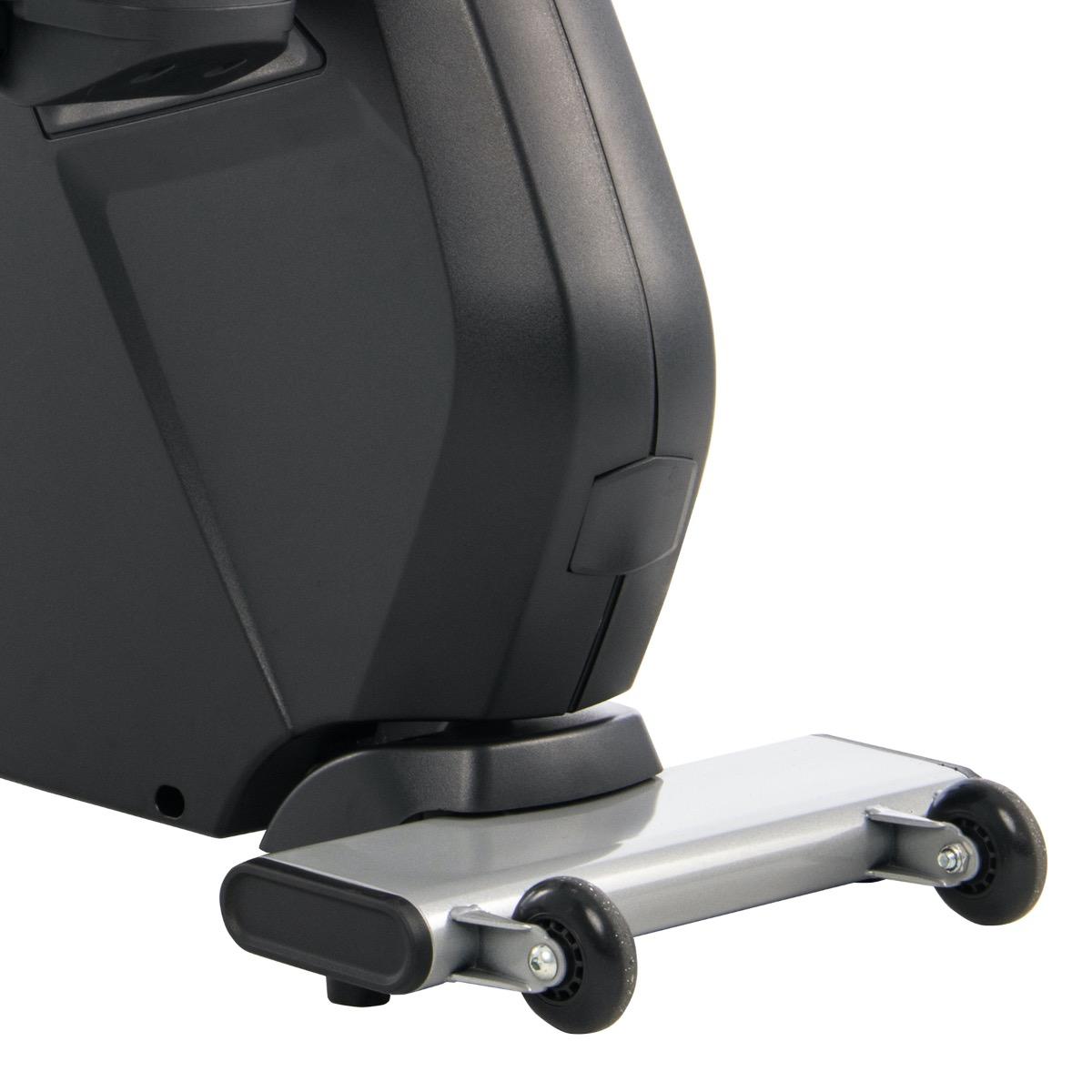 CR800 Transport Wheels