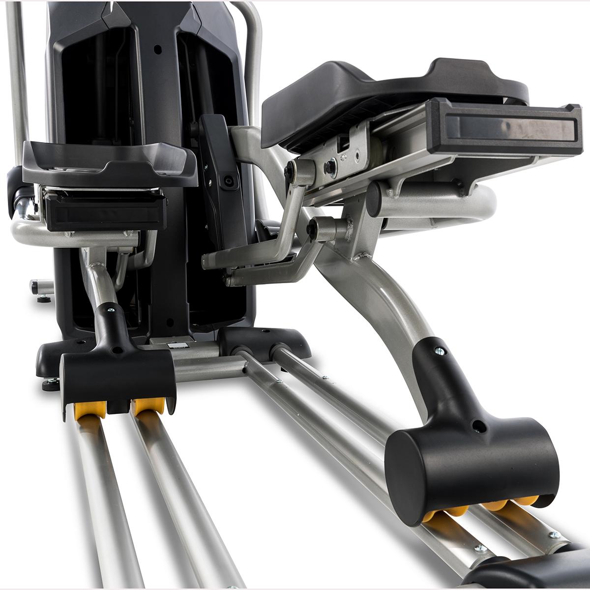 CE850 Adjustable Stride