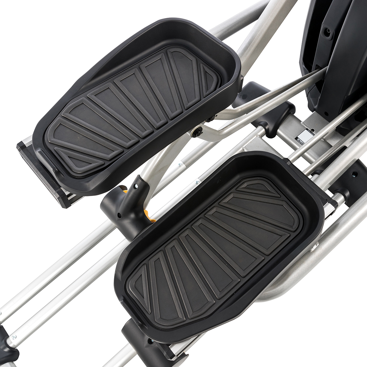 CE850 Foot Pedals