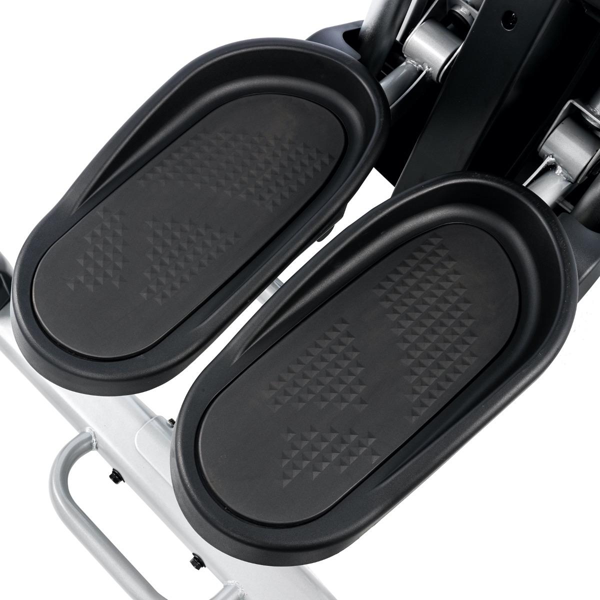 CS800 Foot Pedals