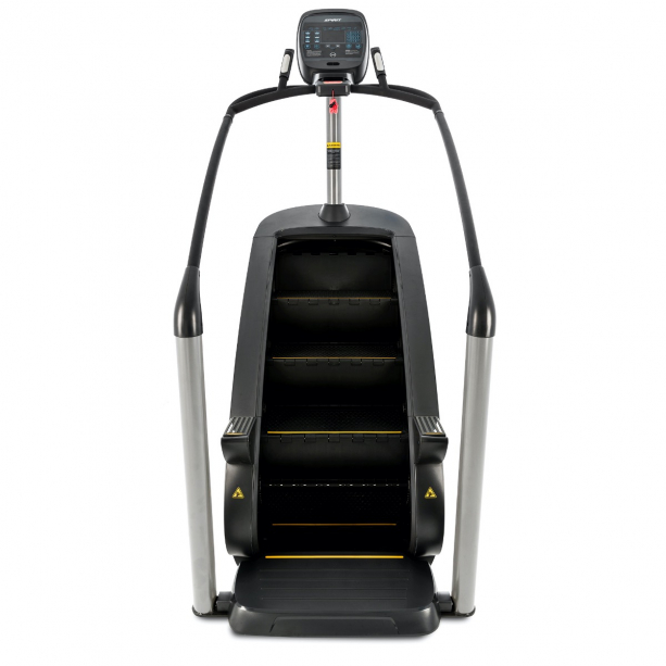 CSC900 Stairclimber