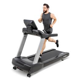 Spirit Fitness XT 800 Treadmill Upper Display Console