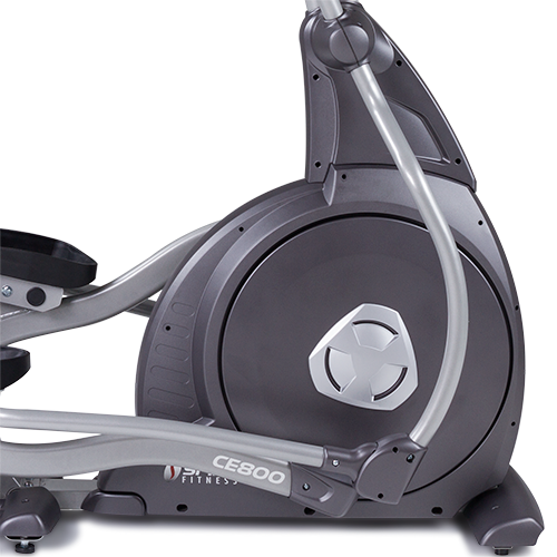 CE800 Elliptical