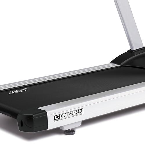 CT850ENT Treadmill