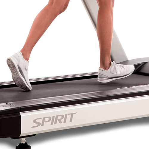 CT900 Treadmill