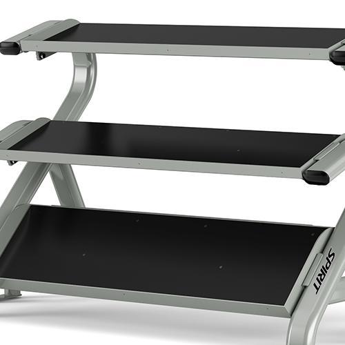 ST800DR3 Dumbbell Rack