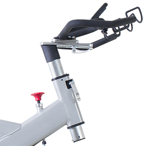 XIC600 INDOOR CYCLE