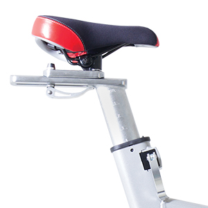 XBU55 UPRIGHT BIKE