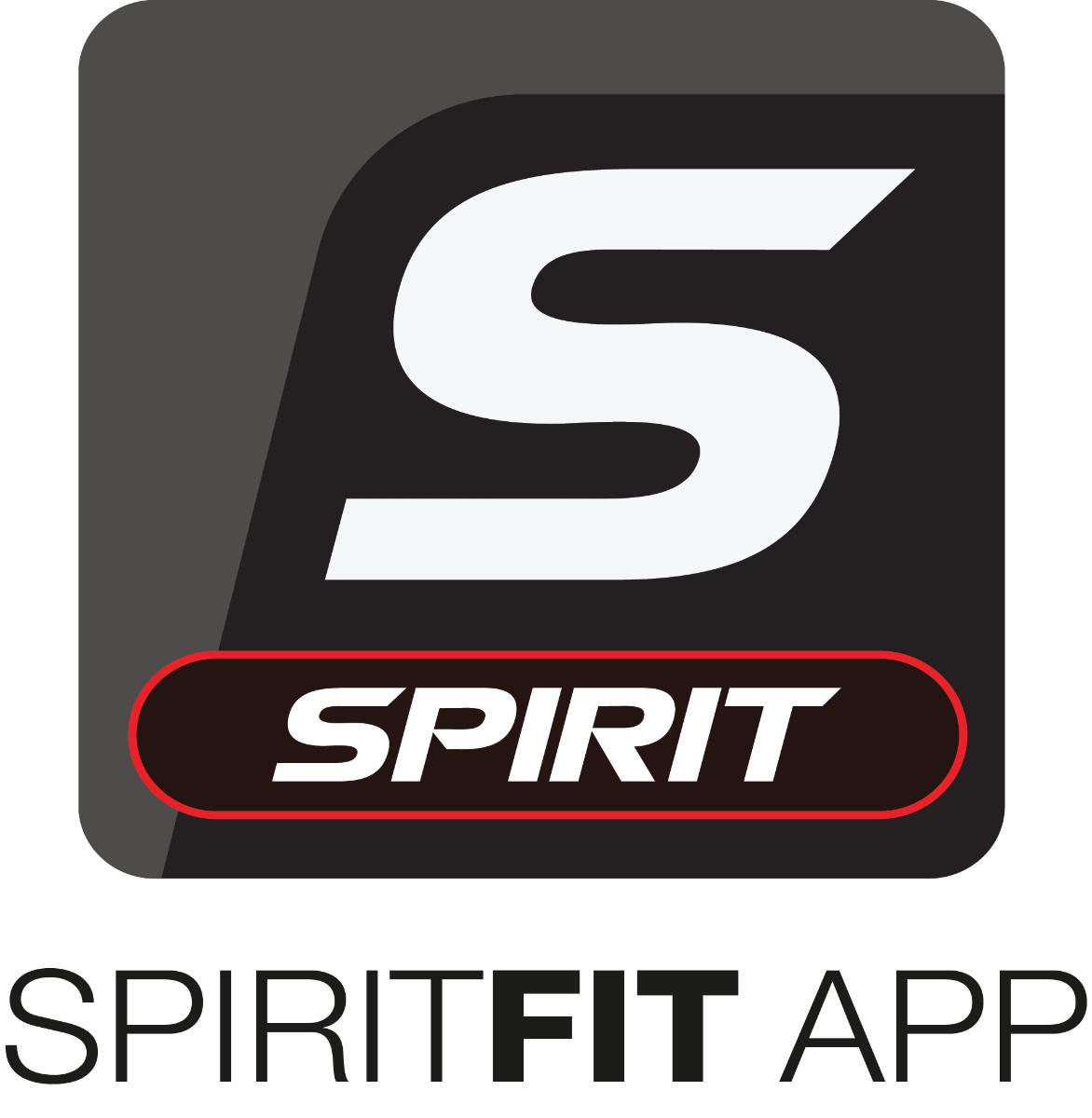 Spirit App