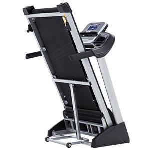 XT185 Treadmill